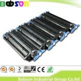 Q6000 compatible venta directa de la fábrica Babson cartucho de tóner para HP / Canon