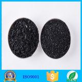 Горячая раковина кокоса сбывания основала зернистый активированный уголь