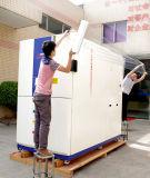 Оборудование для испытаний высоких и низкого уровня Temperaturem низкого давления