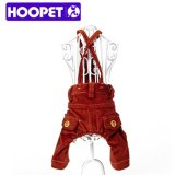 Hoopet New Sausage Dog Clothes et Accessories