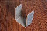 U schreiben Cold-Formed Qualitäts-Stahl