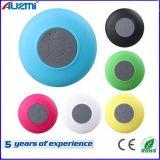 Самый лучший продавая высасыватель водоустойчивое Bluetooth Speaker&#160 гриба;
