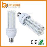24W 고성능 LED 옥수수 전구 에너지 절약 램프 점화 (360 도 각 빛)
