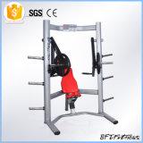 De Pers van de Borst van de daling/de Vrije Apparatuur van de Platen van de Machine van het Gewicht/van het Gewicht (BFT -5009)