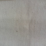 Baumwollhaushalts-Gewebe gesponnenes Polsterung-Stuhl-Bettwäsche-Sofa-Gewebe 100%