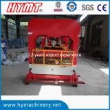 Hpb-200/1300油圧ステンレス鋼の版の出版物ブレーキ