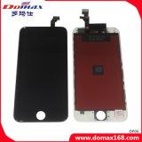 Черный экран LCD мобильного телефона для телефона iPhone6