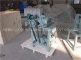 1mm Concrete Steel Fiber Machine