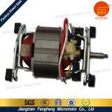 Мотор машины смесителя печенья бытовых устройств