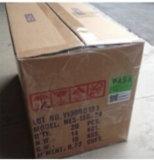 Meanwell Power Supply Hlg-40h 12V 15V 20V 24V 30V36V 42V 48V 54V High Efficiency Pfc Waterproof LED Driver