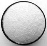 Arimex Anastrozole Arimidex bedeckt wissenschaftliches Rezept-gesunde Dosierung mit einer Kappe
