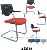 Heißes Sale Chrome Computer Chair für Office