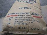 PPE modificado 540V de Xyron do éter do Polyphenylene
