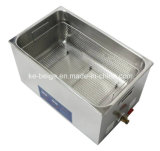 30L Digital Lab Ultrasonic Cleaner Medical Ultrasound Cleaner