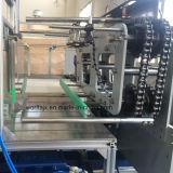 Het automatische Verzegelen van de Koker krimpt Verpakkende Machine