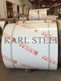 冷た転送された2b Surfaceの201ステンレス製のSteel Coil
