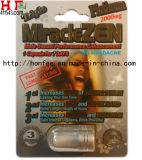 트라이프 Miraclezen 2000mg 성 증진 캡슐