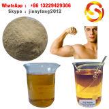 Acetato de Boldenone para esteróides de Aanbolic do crescimento do músculo