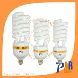 Energie - besparing Lamp en Energy - besparing Tube