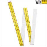 Besopkeのペーパー付着力の高さの棒の測定テープ