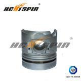 Pistone di C240-3G per il pistone del motore del camion di Isuzu con Alfin 51-12111-225-0/226-0