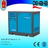 Principale machine de compresseur d'air de technologie avec la soupape minimum de Pressur