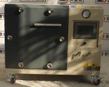 (18Liter) Four à moufle de vide pour l'équipement de laboratoire Zmf-1200c-M