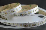 indicatore luminoso di striscia di 6W/M SMD3014 60LEDs LED con Ce RoHS