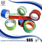 Gedrucktes Firmenzeichen-Verpackungs-Band des Firma-Entwurfs-48mm X 500meters BOPP