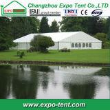 新しいデザイン結婚式のための巨大で膨脹可能なイベントのテント