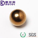 0.5m m Plated Carbon Ball/Stainless Steel Ball /Chrome Steel Ball