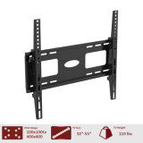 "Наклон LCD Plasma TV Monitor LCD Wall Mount для 32 "" - 55 """