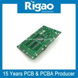 LED 가벼운 PCB (Rigao 전자공학)