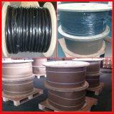 Lan-Kabel/Netz-Kabel/Daten-Kabel Kabel-Hersteller-Zubehör ftp-Cat5e