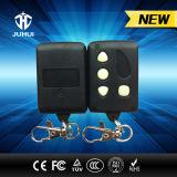 Дубликатор регулятора RF беспроволочный Autodoor дистанционный (JH-TXD101)
