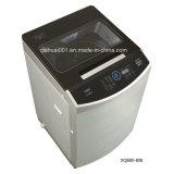 8,0 kg Entièrement Auto Stockage Machine à laver pour le modèle Xqb80-808