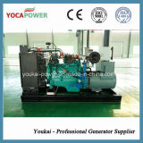 Cummins 디젤 엔진 520kw/650kVA 물에 의하여 냉각되는 디젤 엔진 발전기