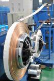 AG/Cuzn40合成のストリップの/C2801の金属片