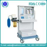 Prezzo della macchina di anestesia di iso del Ce del fornitore delle attrezzature mediche (HA-3300C)