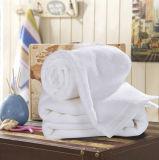 새로운 1PC 연약한 면 70*140cm 호텔 목욕 수건 (DPF10767)
