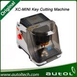 De Ikeycutter do Condor Xc-Mini máquina 2016 de estaca chave automática melhor do que Xc-007