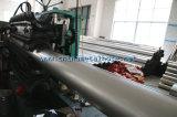 Шланг металла эластомера формируя машину