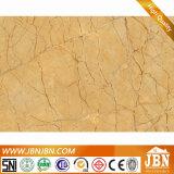 mattonelle Polished lucide nere eccellenti della porcellana della pavimentazione di 600X900mm (JM96522)