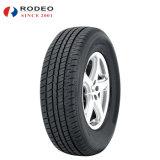 Neumático radial 265/60r17 Goodride/Westlake Su317 de SUV