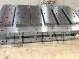 中国の床タイルはボックス製造業者を停止する