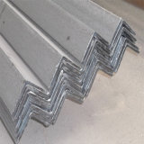 Ângulo de aço galvanizado, ângulo de aço galvanizado quente DIP, aço com ângulo de aço galvanizado