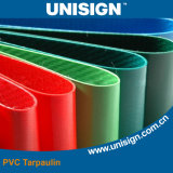 Covers (UCT1122/650)のためのPVC Coated Tarpaulin