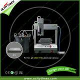 Ocitytimes Vaporizer-Kassette, die Machine/O. Feder Vape Füllmaschine füllt