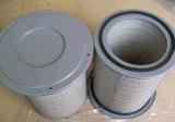 Changan/Yutong 버스를 위한 자동 기름 필터