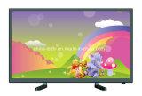 Moniteur bon marché TV d'ordinateur de pouce LED de la télévision HD 22 d'usine de la Chine